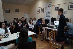 «Конференція книжкових видань 2016» @ Київ | місто Київ | Україна