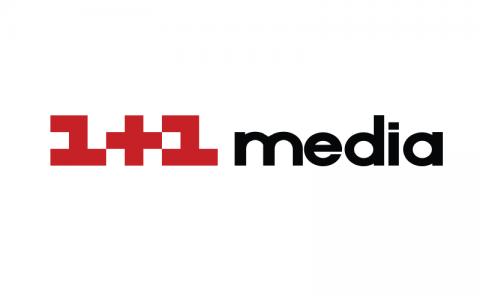 1-1-media