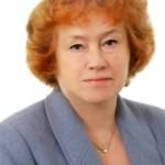 Наталія Шумарова