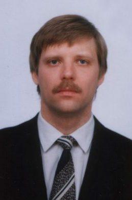 Ілля Андрійович Хоменко