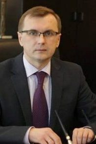 Олег Володимирови Джолос